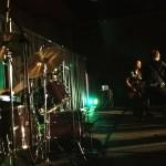 Akira Yamaoka Silent Hill Band Live 09-02 1