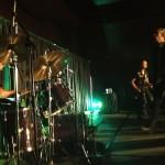 Akira Yamaoka Silent Hill Band Live 09-02 2