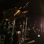 Akira Yamaoka Silent Hill Band Live 09-02 7