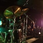 Akira Yamaoka Silent Hill Band Live 09-02 8