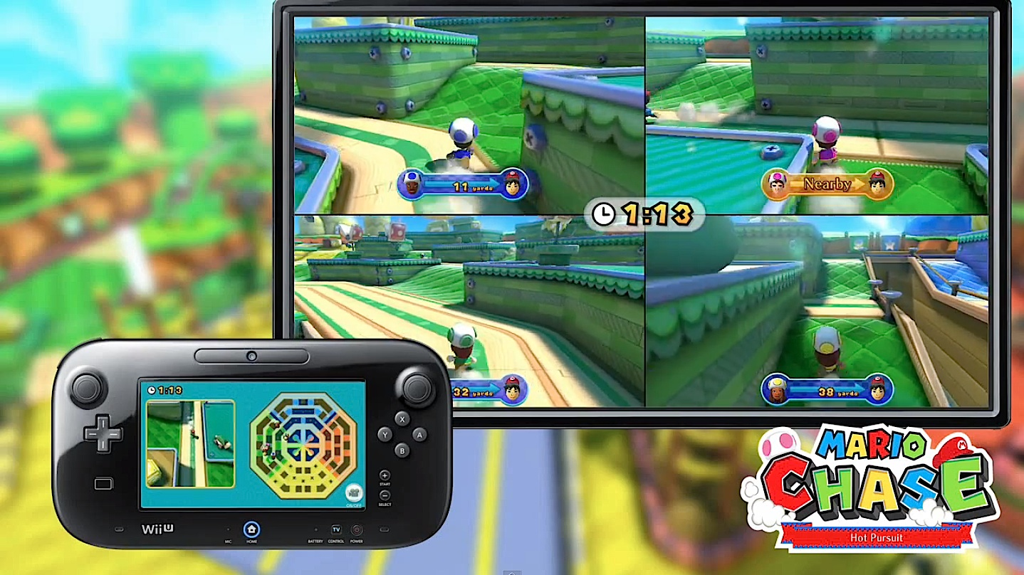 Wii-U-Nintendo-Land-Mario-Chase-Screensh