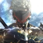 Metal Gear Rising Revengeance cut_01