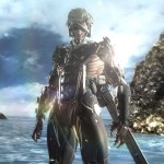 Metal Gear Rising Revengeance cut_02