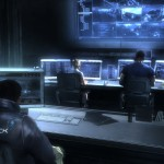 Metal Gear Rising Revengeance cut_03