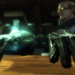 Metal Gear Rising Revengeance cut_06