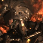 Metal Gear Rising Revengeance cut_09