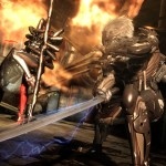 Metal Gear Rising Revengeance mistral_battle_2-