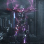 Metal Gear Rising Revengeance monsoon_cut_3