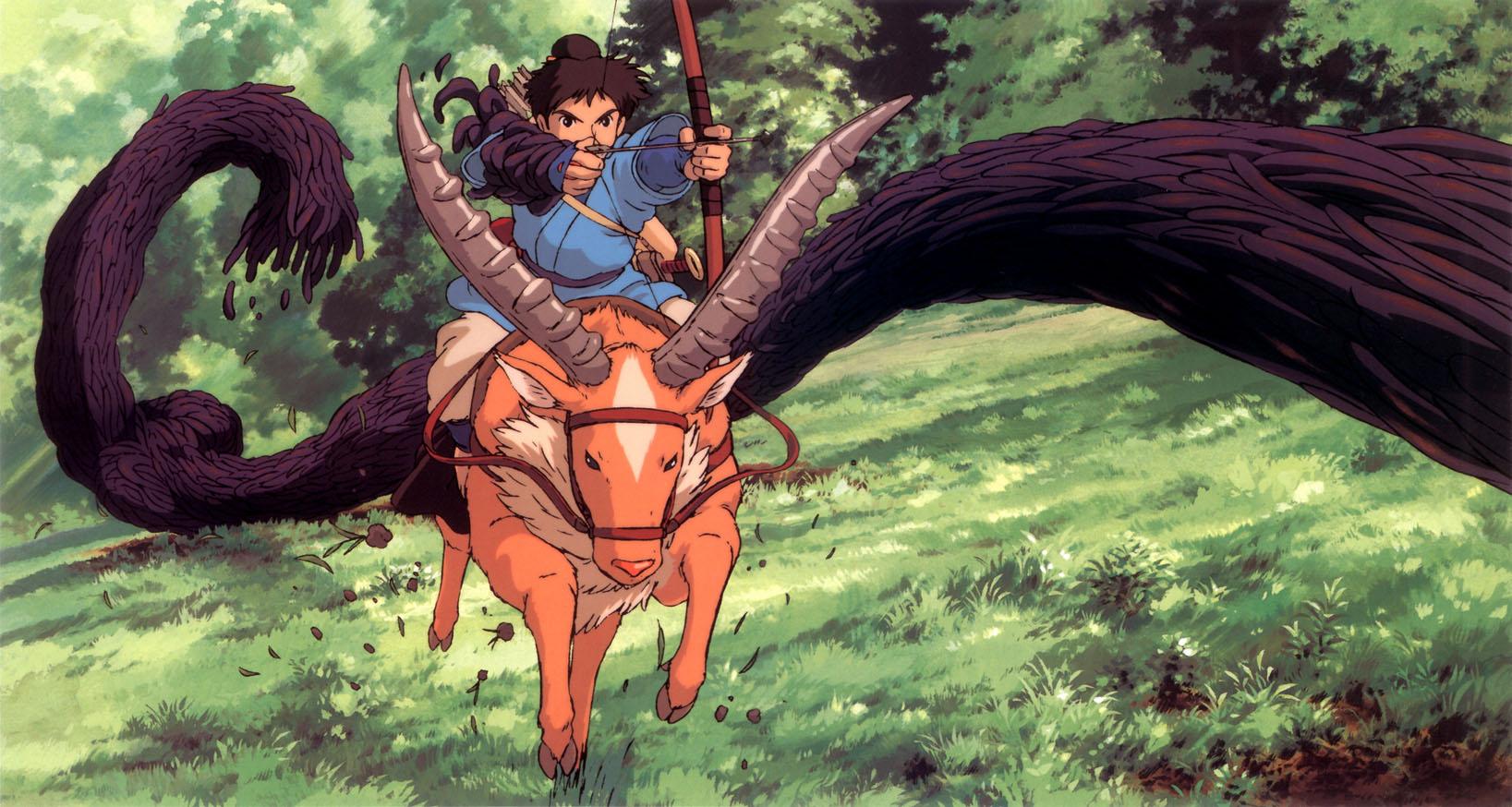 Princess-Mononoke-Poster-scene.jpeg