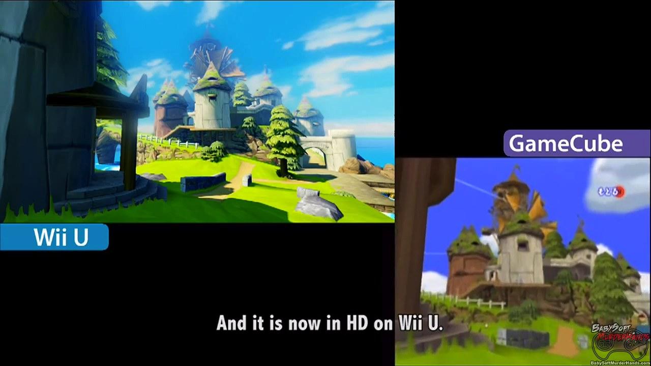 http://babysoftmurderhands.com/wp-content/uploads/2013/01/Legend-of-Zelda-Wind-Waker-Wii-U-Remake-HD-Remaster-Screenshot-1.jpg