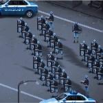 8-Bit Riot Sim looks pretty rad 2