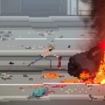 8-Bit Riot Sim looks pretty rad 3