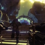 Bungie officially reveals Destiny gameplay screenshot 10