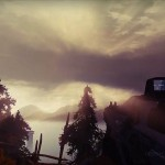 Bungie officially reveals Destiny gameplay screenshot 13