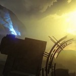 Bungie officially reveals Destiny gameplay screenshot 17