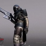 Bungie officially reveals Destiny gameplay screenshot 20