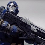 Bungie officially reveals Destiny gameplay screenshot 21