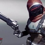 Bungie officially reveals Destiny gameplay screenshot 23
