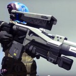 Bungie officially reveals Destiny gameplay screenshot 24
