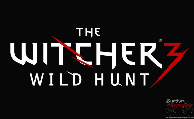 The Witcher 3 art CD Projekt Red 6