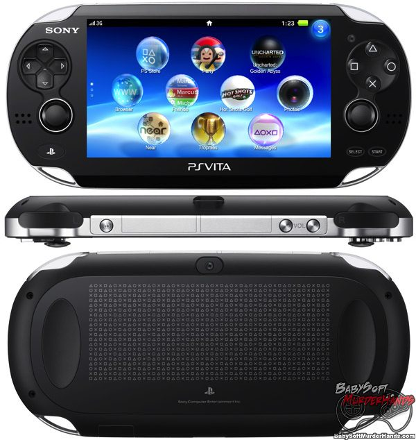 playstation vita new games price drop