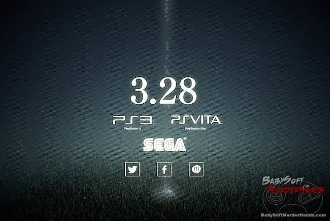 Sega Japan 328 teaser