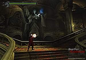 devil may cry capcom