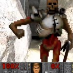 gmDoom Garrys Mod Doom Mod 2