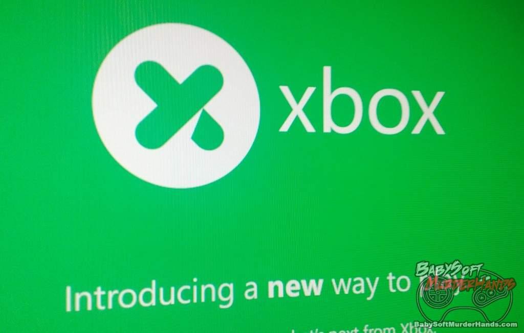 xbox 720 logo new xbox logo