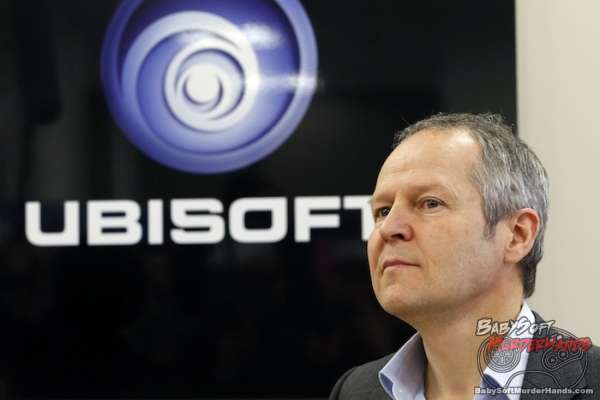 yves-guillemot-cofounder-and-ceo-of-ubisoft