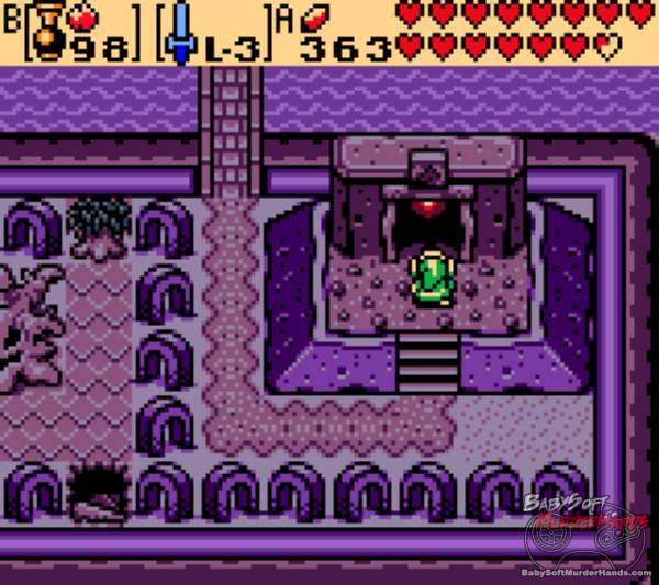 zelda-oracle-of-ages-screenshot