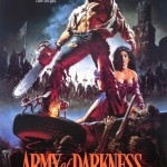 Movies for Gamers: Army of Darkness (1992)