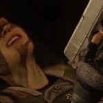 New BEYOND: Two Souls trailer debuts at Tribeca Film Festival