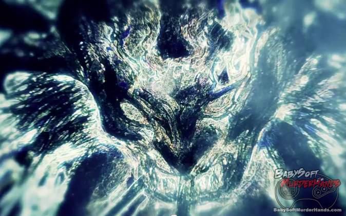 Compile Heart Galapagos Final Fantasy Yoshitaka Amano Nobuo Uematsu