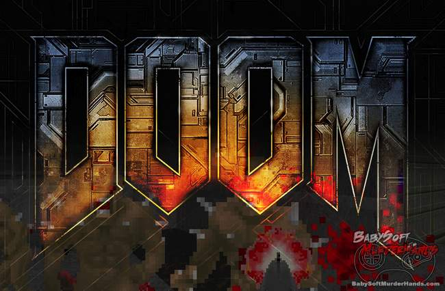Doom 4 development rebooted Rage 2 cancelled Id Software Mismanaged