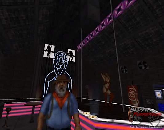 Duke Nukem Forever 2013 Duke Nukem 3D Mod