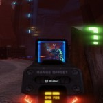 Far Cry 3 Blood Dragon PC System Requirements screenshot 4