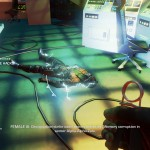 Far Cry 3 Blood Dragon PC System Requirements screenshot 9