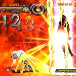 Guilty Gear XX AC Plus R screenshot 11