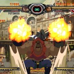 Guilty Gear XX AC Plus R screenshot 4