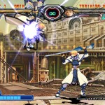 Guilty Gear XX AC Plus R screenshot 5