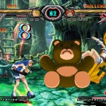 Guilty Gear XX AC Plus R screenshot 6