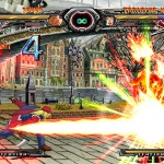 Guilty Gear XX AC Plus R screenshot 7