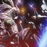 Killer Is Dead screenshot 20