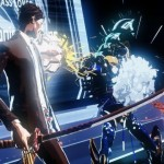 Killer Is Dead screenshot 21