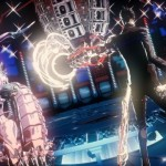 Killer Is Dead screenshot 27