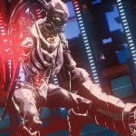 Killer Is Dead screenshot 28