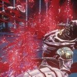 Killer Is Dead screenshot 29