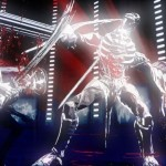 Killer Is Dead screenshot 30