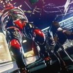 Killer Is Dead screenshot 32